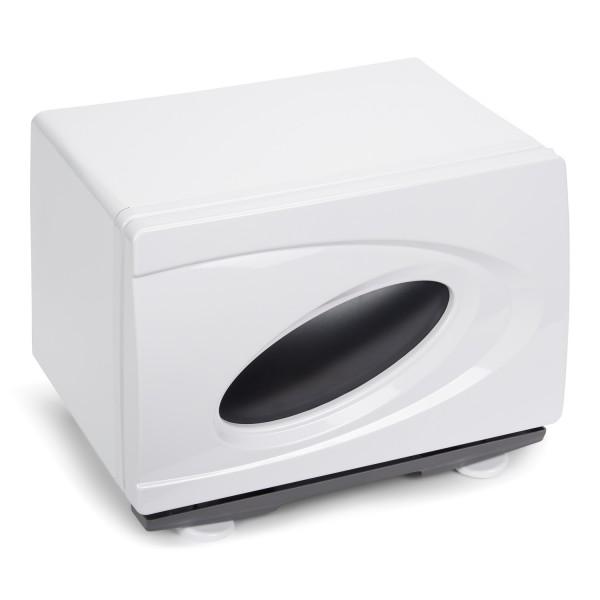 Handdoekenwarmer