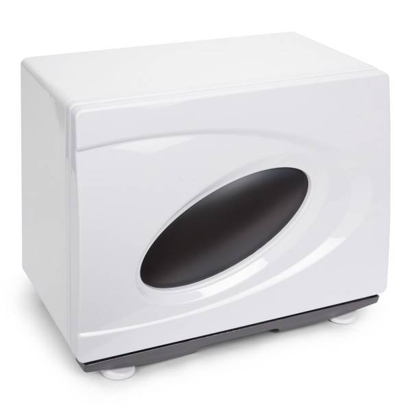 Handdoekenwarmer XL