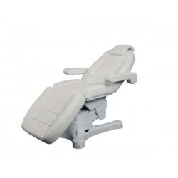 Behandelstoel met 3 motoren