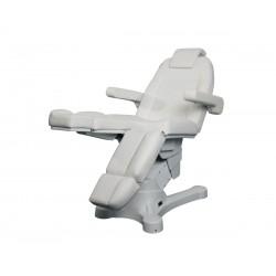 Behandelstoel voor pedicure/podoloog 5 motoren