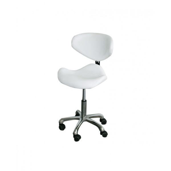 tabouret werkkruk comfort zensiv saloninrichtingen. Black Bedroom Furniture Sets. Home Design Ideas